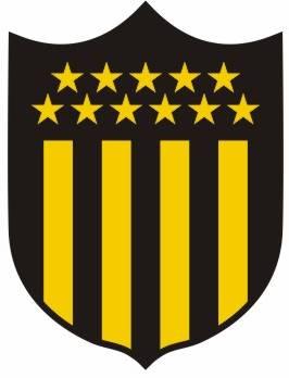 escudo-de-penarol